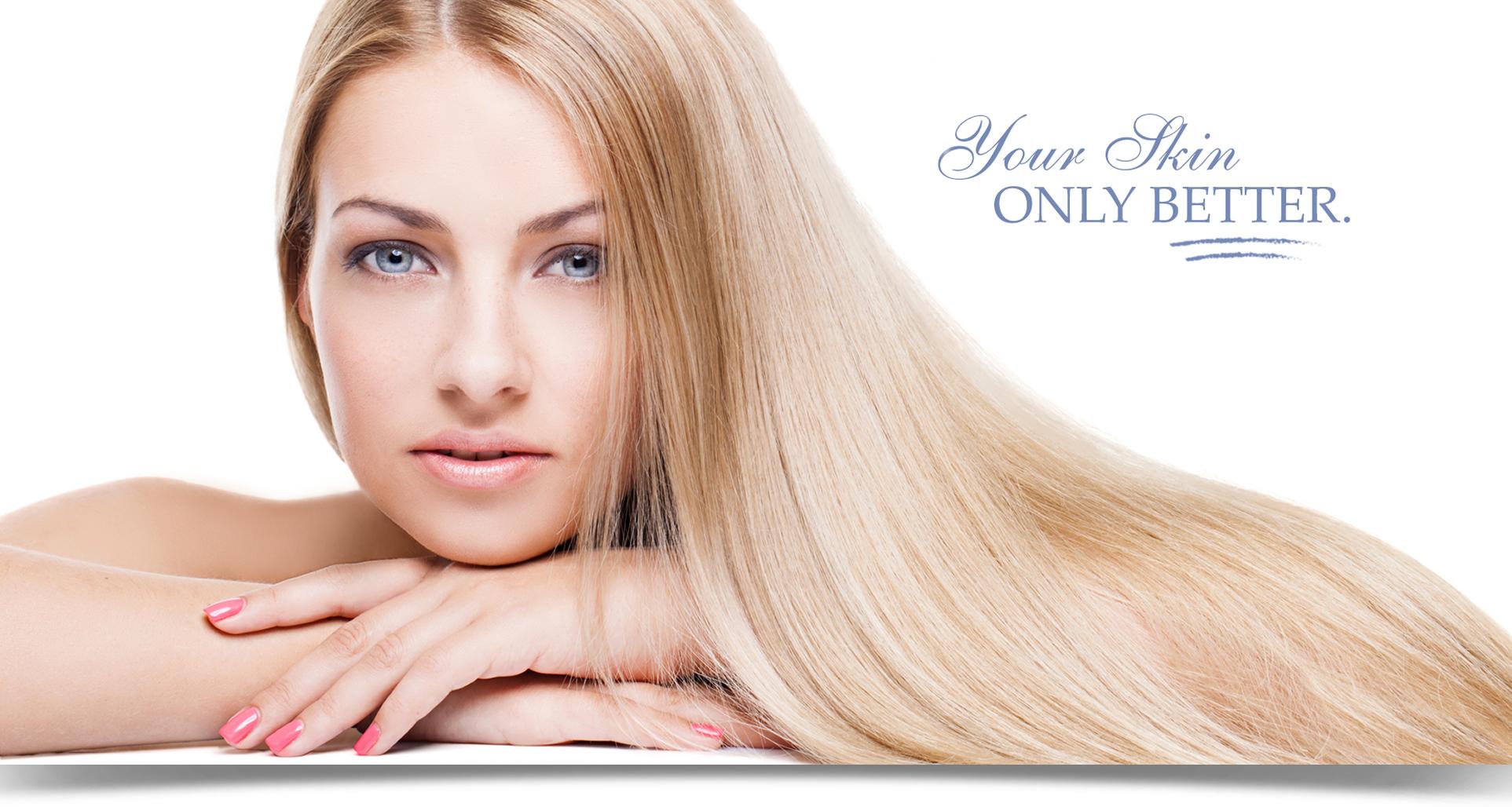 Boca Raton Skin & Laser Center | Boca Raton, FL | Skin Care
